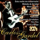 Carlos Gardel, Grandes Éxitos by Carlos Gardel