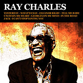 Ray Charles, Greatest Hits by Ray Charles