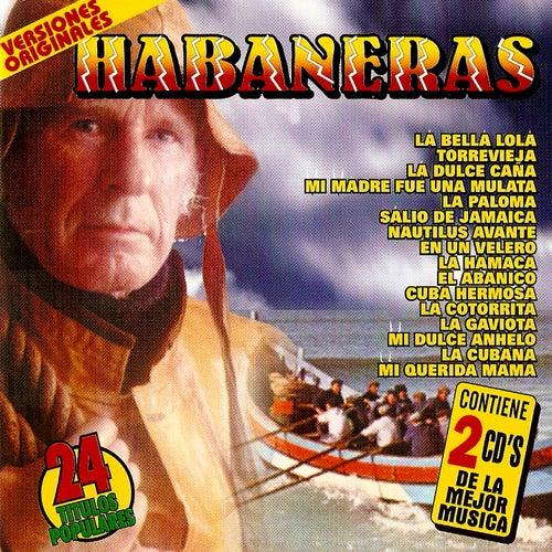 Various - Las Mejores Canciones De Victor Jara - Violeta Parra - Daniel Viglieti - Atahualpa Yupanqui