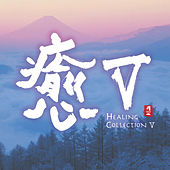 Healing Collection V by Various Artists