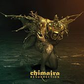 Resurrection by Chimaira