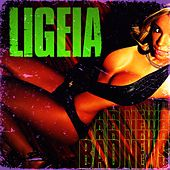 Bad News by Ligeia