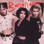 True Confessions by Bananarama
