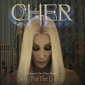 Song For The Lonely by Cher