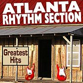 Greatest Hits by Atlanta Rhythm Section