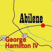 Abilene by George Hamilton IV