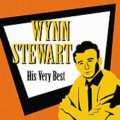 His Very Best by Wynn Stewart