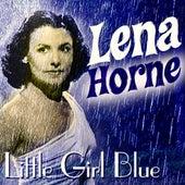 Little Girl Blue by Lena Horne