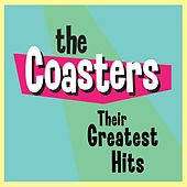 Their Greatest Hits by The Coasters