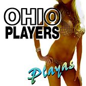Playas by Ohio Players