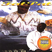 Ghetto Dreams by Fat Pat