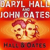 Hall & Oates by Hall & Oates