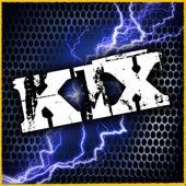 Kix by Kix