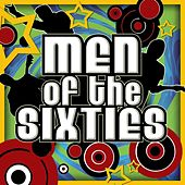 Men of the Sixties by Various Artists