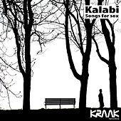 Songs For Sox by Kalabi