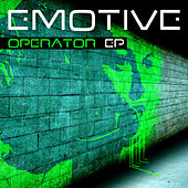 Operator Ep by Various Artists