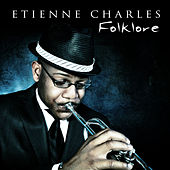 Folklore by Etienne Charles