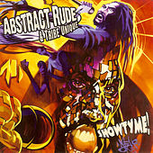 Showtyme! Instrumentals by Abstract Rude
