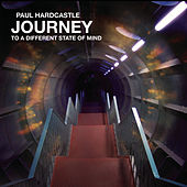 Journey To A Different State of Mind by Paul Hardcastle