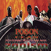 Zooism by Poison Clan