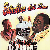 Estrellas del Son by Various Artists