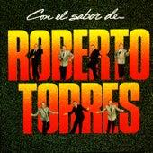 Con el Sabor de... by Roberto Torres