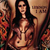 I Am by Lennon