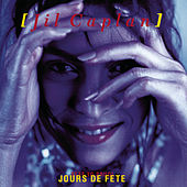 Jours De Fête (Best Of) by Jil Caplan