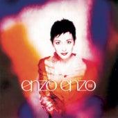 Oui by Enzo Enzo