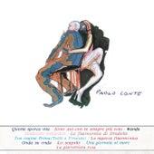 Paolo Conte by Paolo Conte