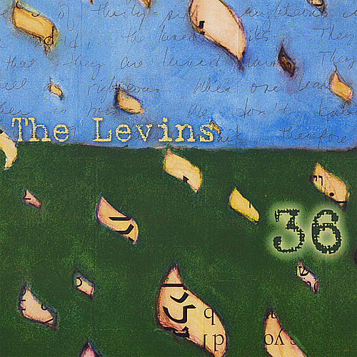 36 by The Levins