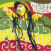 Still Playing Reggae by Marty Dread
