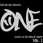 One: United in the Body of Christ by Various Artists