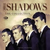 Shadows - The Collection by Various Artists