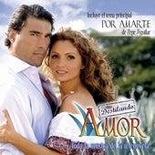 Destilando Amor (OST) by Various Artists