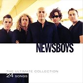 The Ultimate Collection by Newsboys