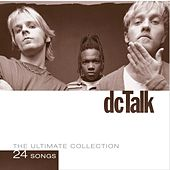 The Ultimate Collection by DC Talk