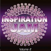 Inspiration Jam Vol. 2 by Various Artists