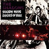 Shadow Music/Shades Of Rock by The Shadows