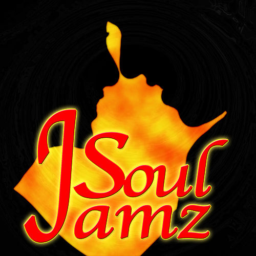 Soul Jamz by The Hit Nation
