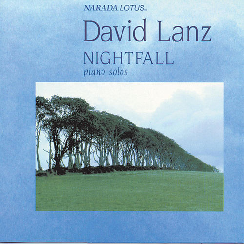 Nightfall by David Lanz