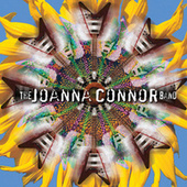 The Joanna Connor Band by Joanna Connor
