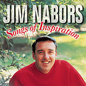 Songs Of Inspiration by Jim Nabors