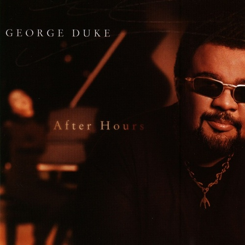 After Hours by George Duke