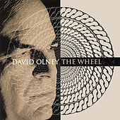 The Wheel by David Olney