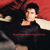 Grandes Exitos by Chayanne