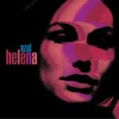 Azul by Helena