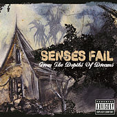 From The Depths Of Dreams by Senses Fail