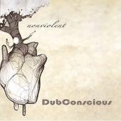 Nonviolent by Dubconscious