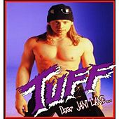 Dear Jani Lane by Tuff